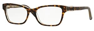 DKNY DY4650 Eyeglasses