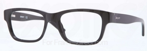 DKNY DY4651 Prescription Glasses