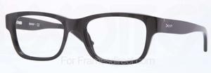 DKNY DY4651 Eyeglasses