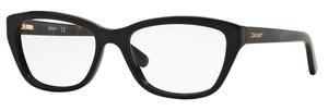 DKNY DY4665 Eyeglasses