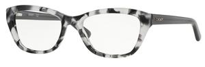 DKNY DY4665 Grey Havana