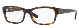 DKNY DY4684 Eyeglasses