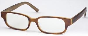 Amy Sacks Dylan Glasses