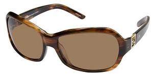 Elizabeth Arden EA 5102 Sunglasses