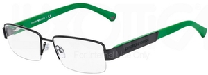 Emporio Armani EA1001 Prescription Glasses