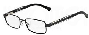 Emporio Armani EA1002 Prescription Glasses