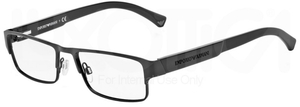Emporio Armani EA1005 Prescription Glasses