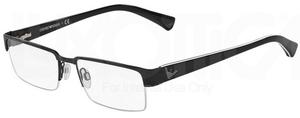 Emporio Armani EA1006 Prescription Glasses