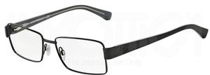 Emporio Armani EA1011 Glasses