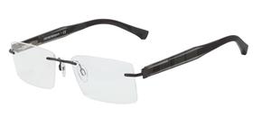Emporio Armani EA1013 Glasses