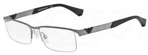Emporio Armani EA1014 Eyeglasses