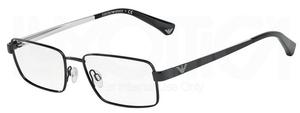 Emporio Armani EA1015 Glasses