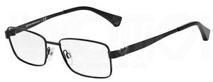 Emporio Armani EA1021 Glasses