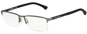 Emporio Armani EA1041 Eyeglasses