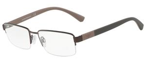 7bca48e1836 Emporio Armani Eyeglasses Frames