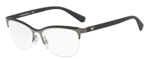 Emporio Armani EA1068 Eyeglasses