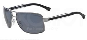 Emporio Armani EA2001 Sunglasses