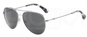 Emporio Armani EA2010 Sunglasses