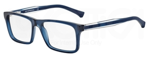 Emporio Armani EA3002F Prescription Glasses