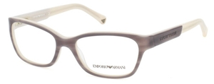 Emporio Armani EA3004 Prescription Glasses