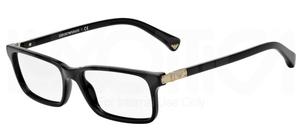 Women S Eyeglasses Frames