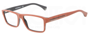 Emporio Armani EA3013 Prescription Glasses