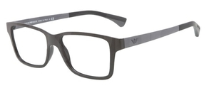Emporio Armani EA3018 Prescription Glasses