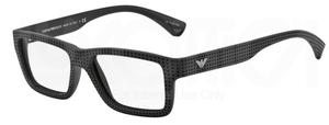 Emporio Armani EA3019 Glasses