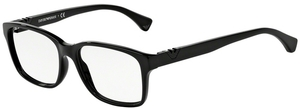 Emporio Armani EA3042 Eyeglasses