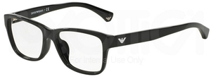 Emporio Armani EA3051 Prescription Glasses