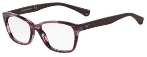 Emporio Armani EA3060 Eyeglasses