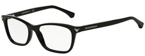 Emporio Armani EA3073F Eyeglasses