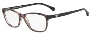 Emporio Armani EA3099 Eyeglasses