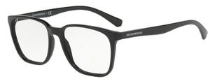 Emporio Armani EA3127F Eyeglasses