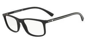 Emporio Armani EA3135F Eyeglasses