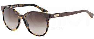 Emporio Armani EA4016 Sunglasses