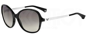 Emporio Armani EA4024 Sunglasses