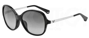 Emporio Armani EA4024F Sunglasses
