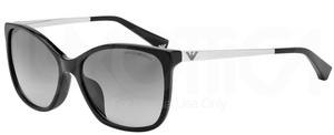 Emporio Armani EA4025F Sunglasses