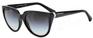 Emporio Armani EA4027 Sunglasses