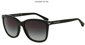 Emporio Armani EA4060F Sunglasses