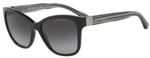 Emporio Armani EA4068 Sunglasses