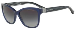 Emporio Armani EA4068F Sunglasses