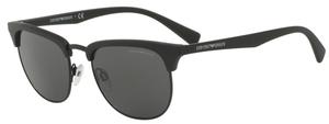 Emporio Armani EA4072 Sunglasses