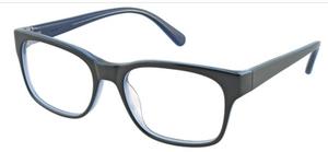 Aspex B6000 Black  90