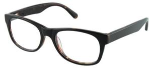 Aspex B6001 Black  90