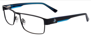 Aspex Easyclip B6012 Glasses