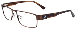 Aspex B6012 Satin Brown  10