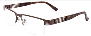 Aspex B6013 Satin Brown  10