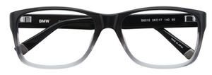 Aspex B6015 Eyeglasses